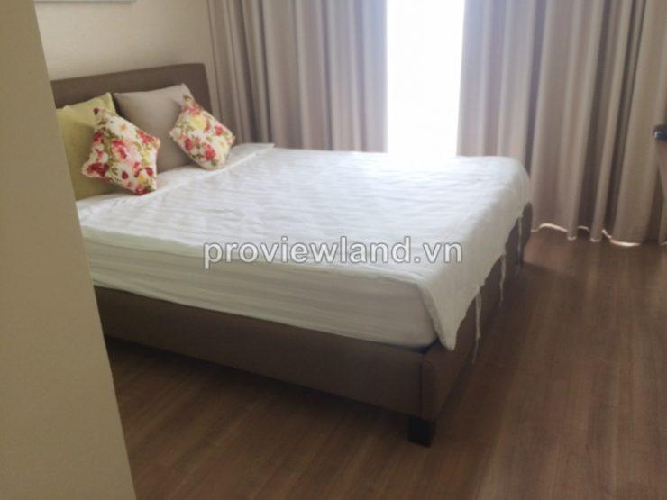 apartments-villas-hcm01955