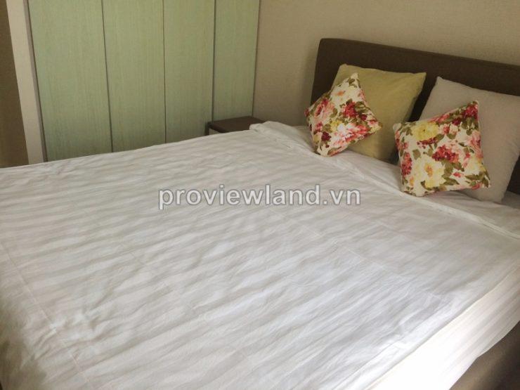 apartments-villas-hcm01956