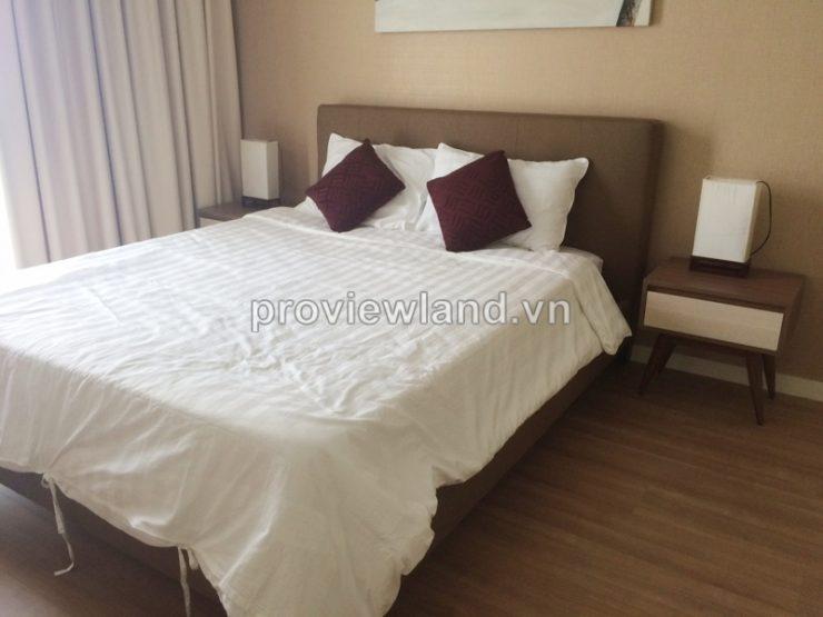 apartments-villas-hcm01957