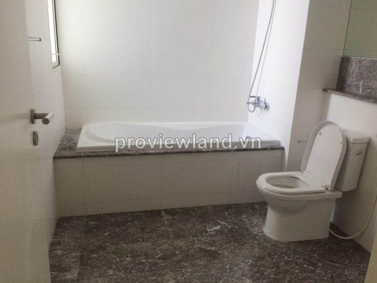 apartments-villas-hcm01958
