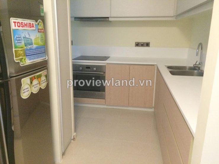 apartments-villas-hcm01959