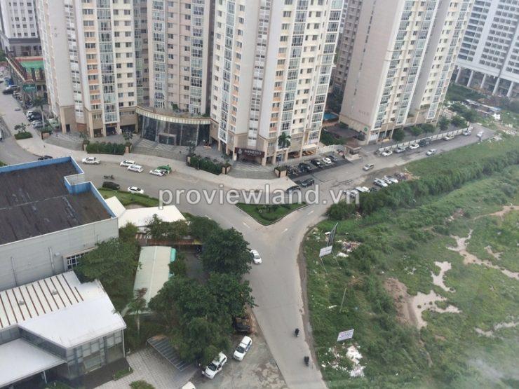apartments-villas-hcm01970