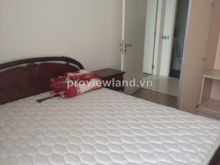 apartments-villas-hcm01972