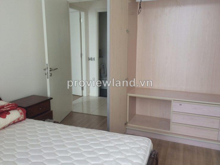 apartments-villas-hcm01973