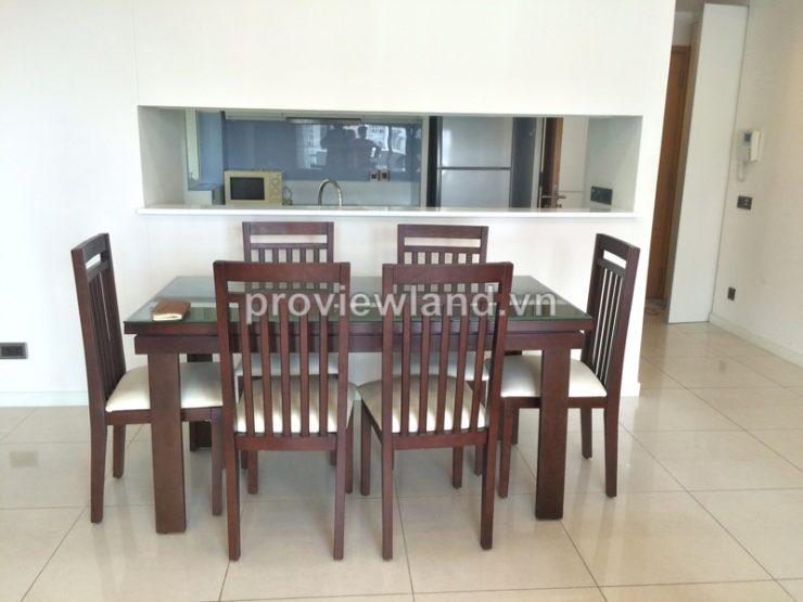 apartments-villas-hcm01975