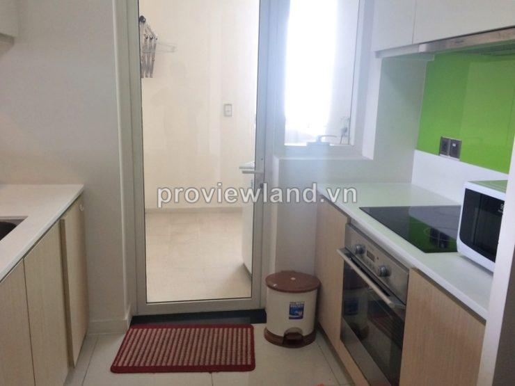 apartments-villas-hcm01977
