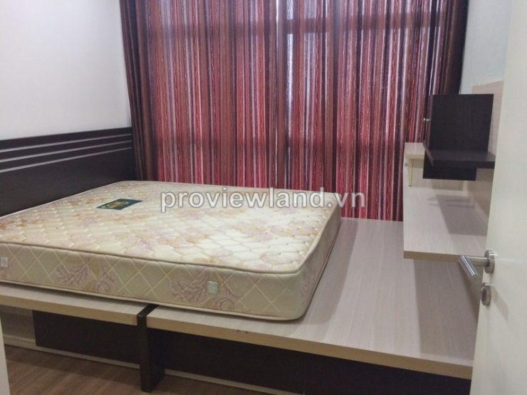 apartments-villas-hcm01978