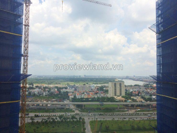 apartments-villas-hcm01980