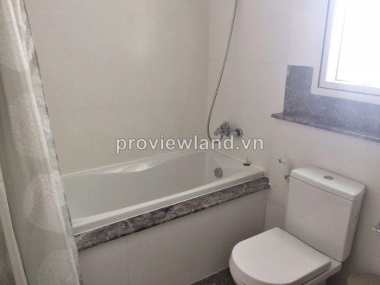 apartments-villas-hcm01981