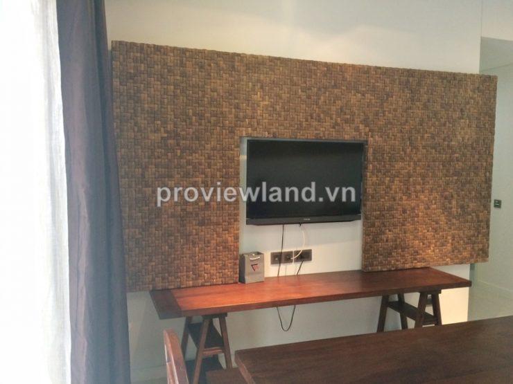 apartments-villas-hcm01982