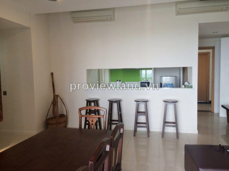 apartments-villas-hcm01983