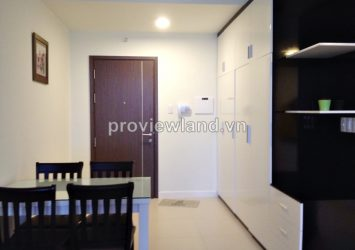 Lexington apartment for rent 1 bedrooms 48 sqm fully furnished