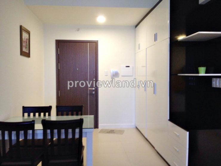 apartments-villas-hcm01985