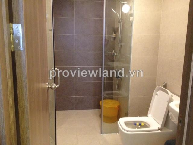 apartments-villas-hcm01987