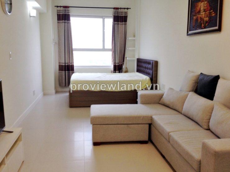 apartments-villas-hcm01988