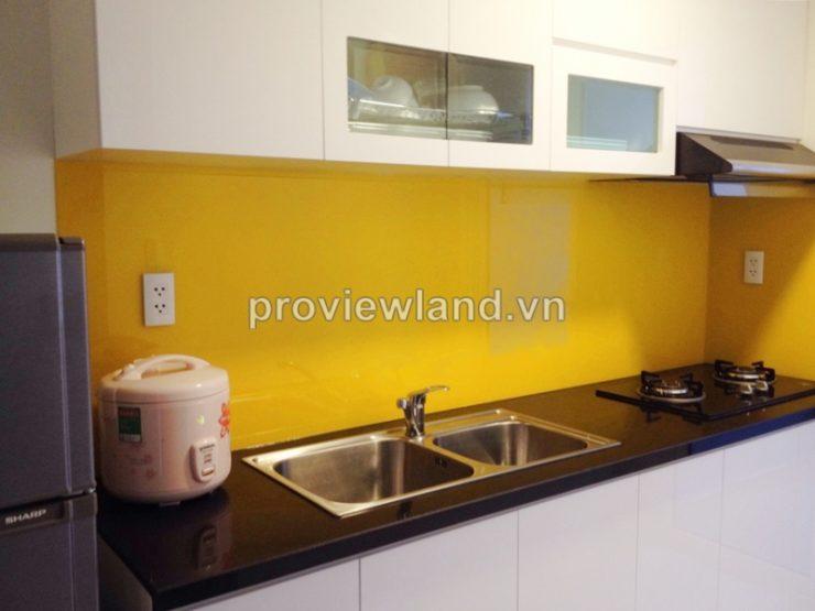 apartments-villas-hcm01989