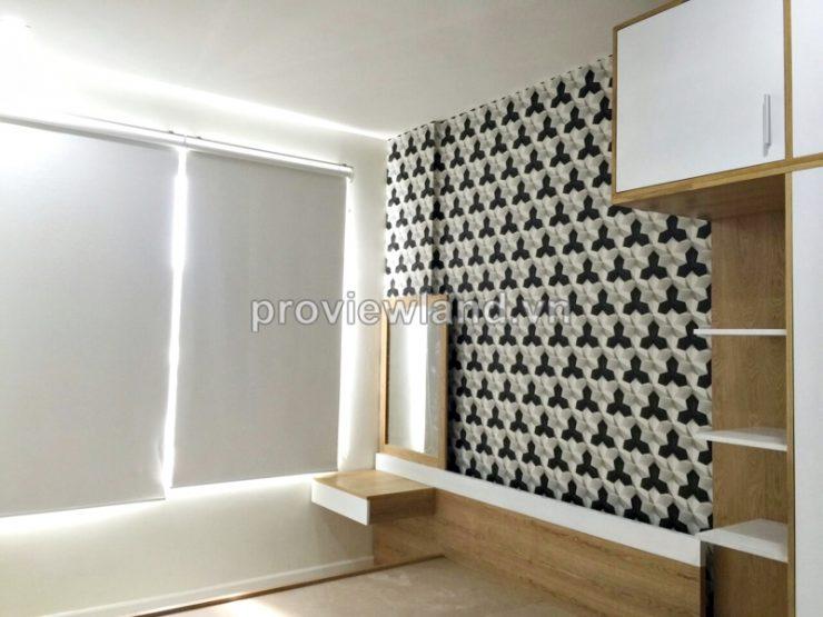apartments-villas-hcm01990