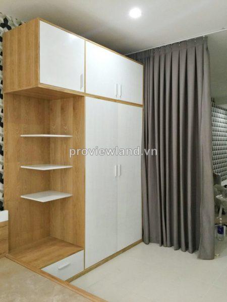 apartments-villas-hcm01991