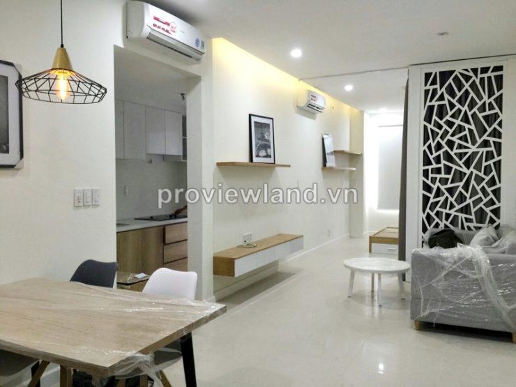 apartments-villas-hcm01992