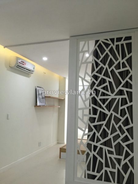 apartments-villas-hcm01993
