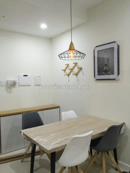 apartments-villas-hcm01994