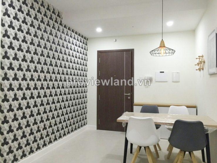 apartments-villas-hcm01995