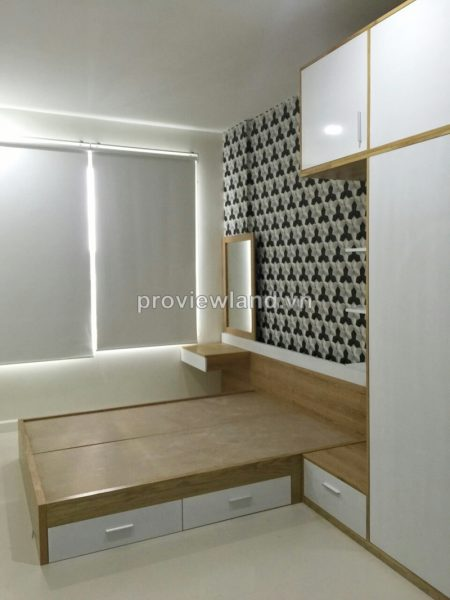 apartments-villas-hcm01996