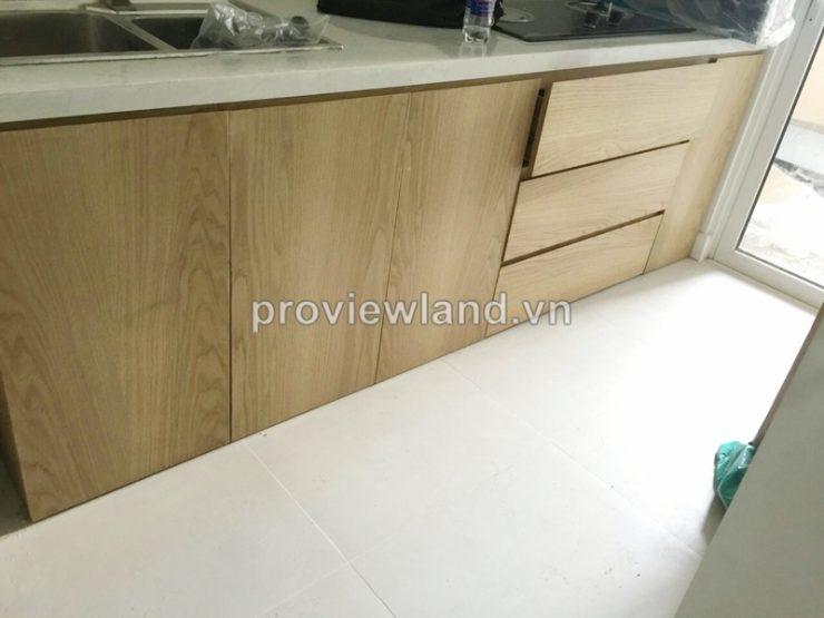 apartments-villas-hcm01997