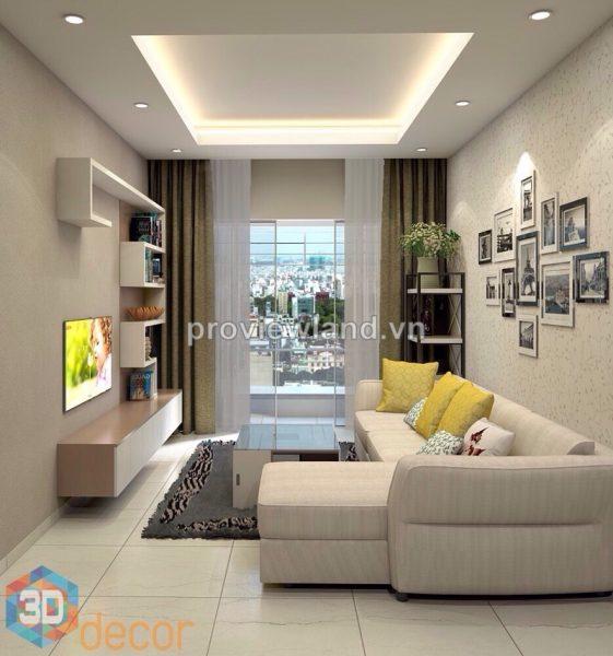 apartments-villas-hcm01999