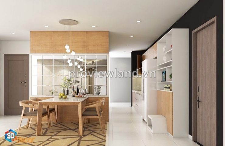 apartments-villas-hcm02000