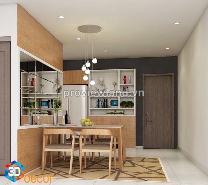 apartments-villas-hcm02001