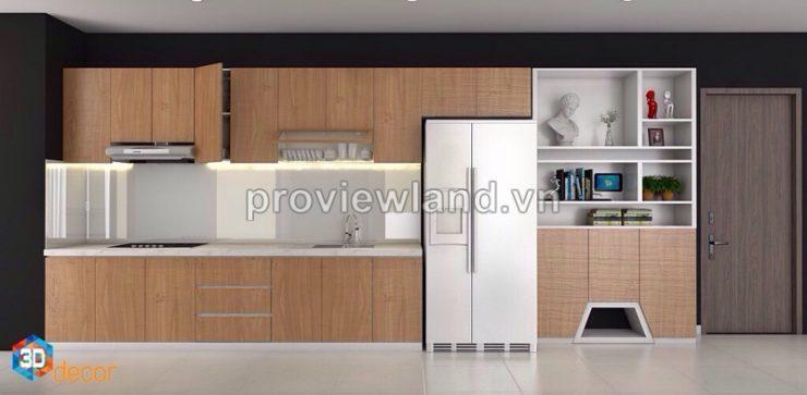 apartments-villas-hcm02002