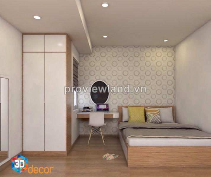 apartments-villas-hcm02003