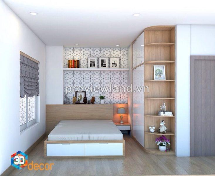 apartments-villas-hcm02004