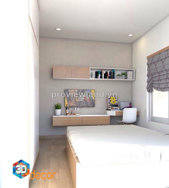 apartments-villas-hcm02006