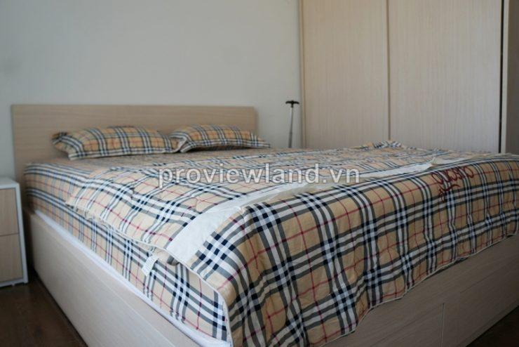 apartments-villas-hcm02007