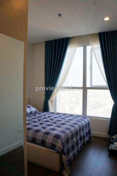 apartments-villas-hcm02008