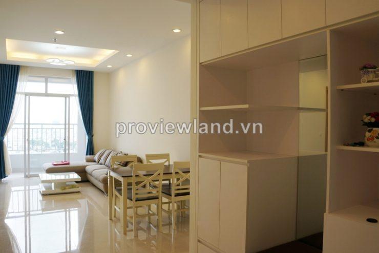 apartments-villas-hcm02009
