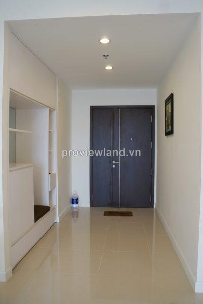 apartments-villas-hcm02010