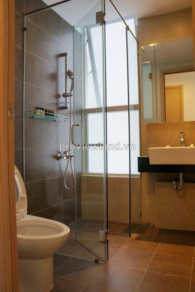 apartments-villas-hcm02011
