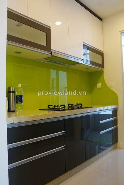 apartments-villas-hcm02012