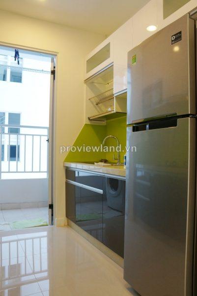 apartments-villas-hcm02013