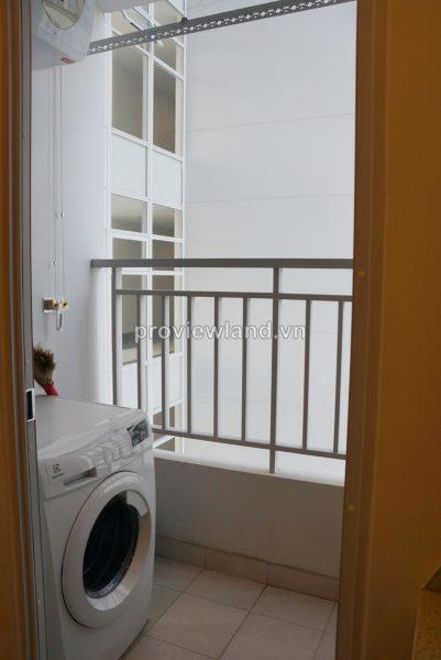 apartments-villas-hcm02014
