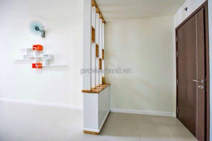 apartments-villas-hcm02499