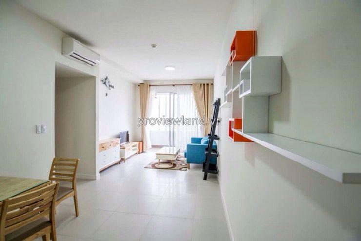 apartments-villas-hcm02501