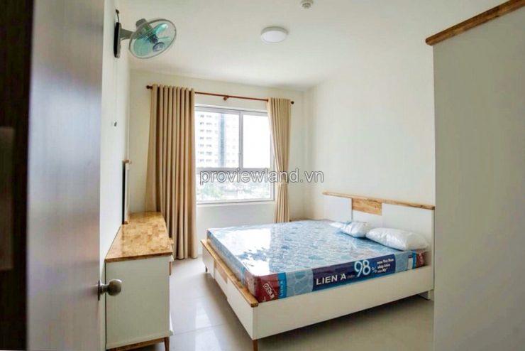apartments-villas-hcm02503