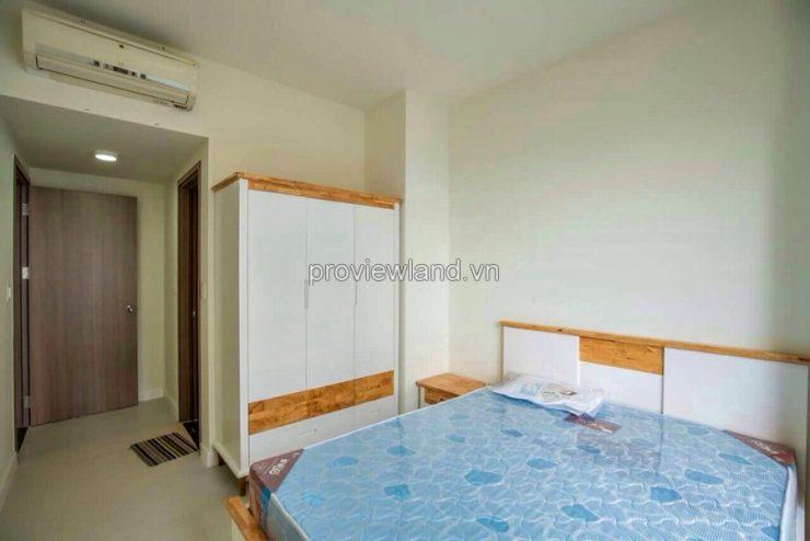 apartments-villas-hcm02504