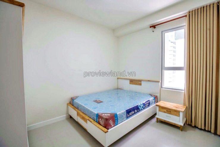 apartments-villas-hcm02505