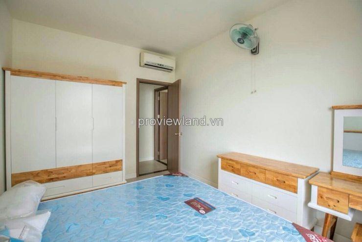 apartments-villas-hcm02506
