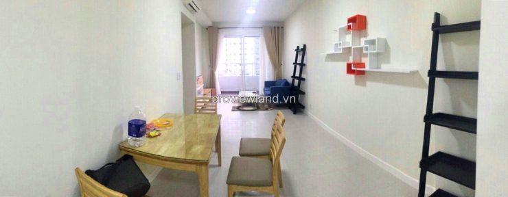 apartments-villas-hcm02507